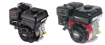 Briggs And Stratton Shop For 550 750 800 900 950 Intek And Vaguard Ohv Small Engine Spare Parts