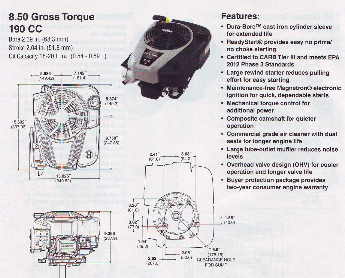 Replacement Engines and Shortblocks additionally Hummer H2 Fuel Filter together with 5c241 Hello I Craftsman Riding Mower Modelnnn Nn Nnnnwith furthermore Troy Bilt Zero Turn Mower Parts also Engine Kohler 23hp. on briggs stratton engine wiring diagram