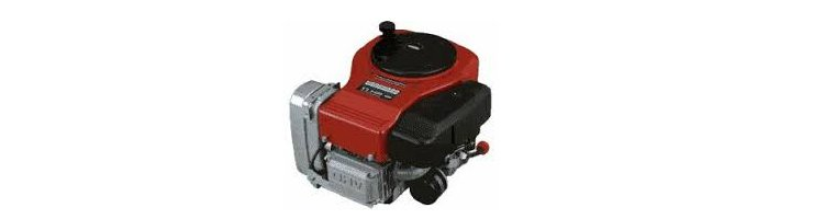 Briggs and Stratton Vanguard Single Cylinder 12HP, 12 5HP, 14HP