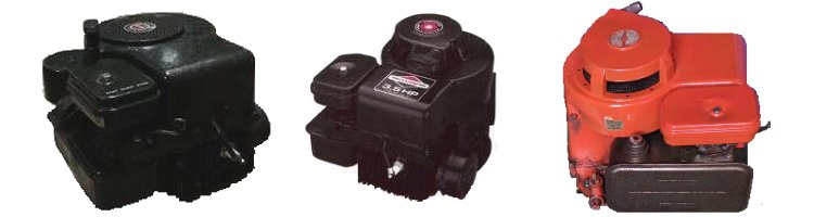 Briggs & stratton lawnmower engine spare part store
