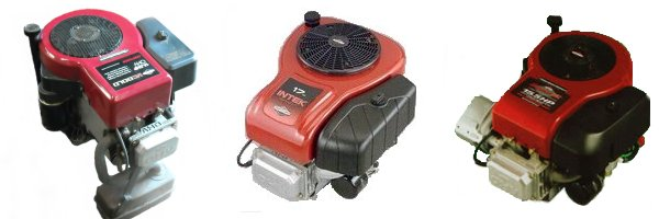 briggs and stratton ohv ic quiet ic gold intek hp diamond other 280000 series ohv engines