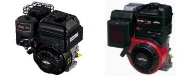 briggs and stratton 20 hp intek manual